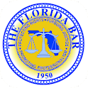 The Florida Bar News icon