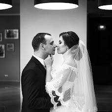 Wedding photographer Stanislav Sysoev (sysoev). Photo of 20.06.2018