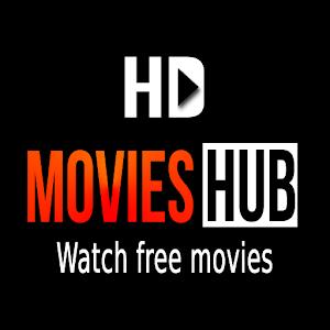 Hd Movies Hub Watch free full movies online 2020 6.1 by Hd Movies Hub logo