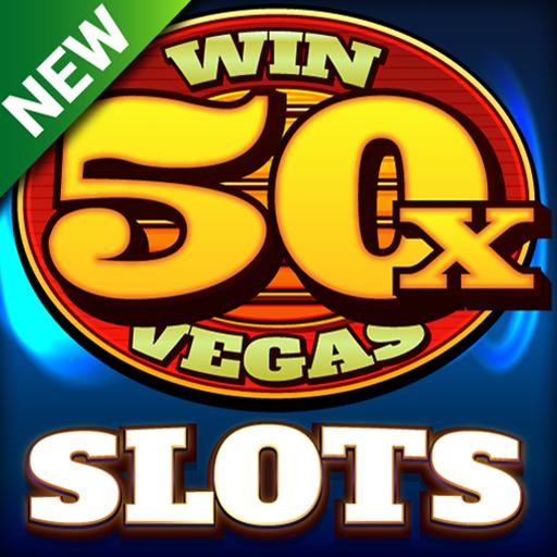 Classic Slots – WIN Vegas – 777 Casino Free