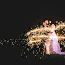 Wedding photographer Erick mauricio Robayo (erickrobayoph). Photo of 07.04.2018