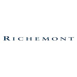 HAATCH Richemont