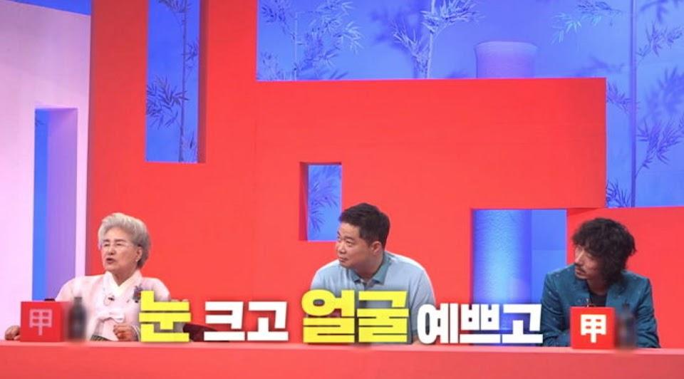 junhyunmoo3