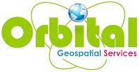 Orbital Africa