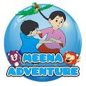 Meena Adventure icon