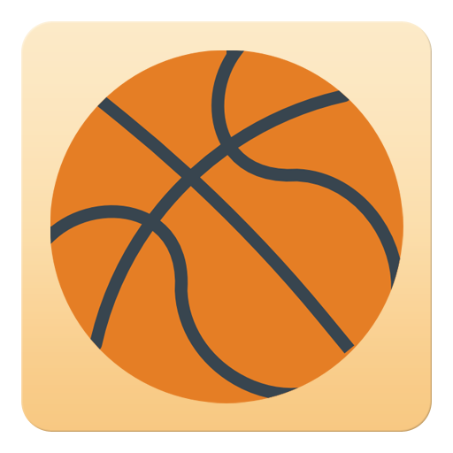Basketball scores and news 運動 App LOGO-硬是要APP