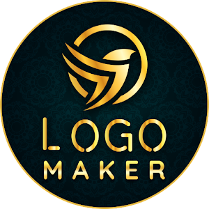 Logo Maker: Business Card, Poster for PC