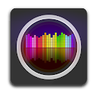 LiquidPlayer - Musik, Equalizer, mp3, Radio, 3D icon