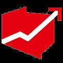 Polskie Marki 2.0 icon