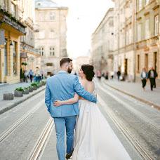 Wedding photographer Nikolay Karpenko (mamontyk). Photo of 21.07.2017