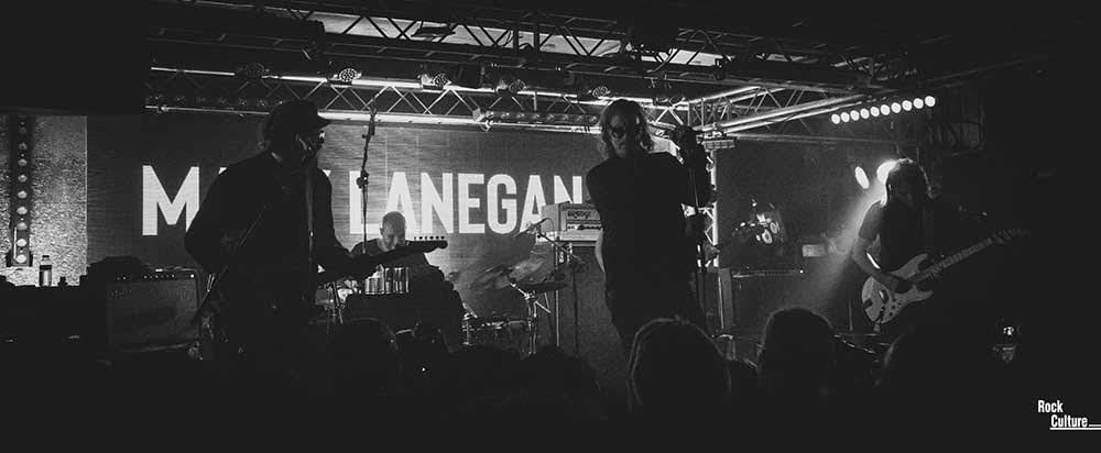 Mark Lanegan Sala Rem Murcia