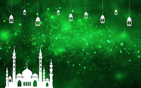 0qa4ajzHtvqOMQ2UCX5ypKXH9GC OxbmbRnBPn6hCCEwt7LegHwGXNwhI JuTpD0cww720 h310 - Ramadan Wallpaper HD