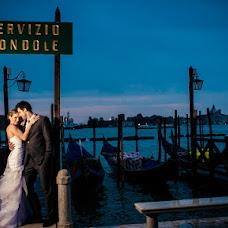 Wedding photographer Milena Reinert (milenareinert). Photo of 30.06.2015