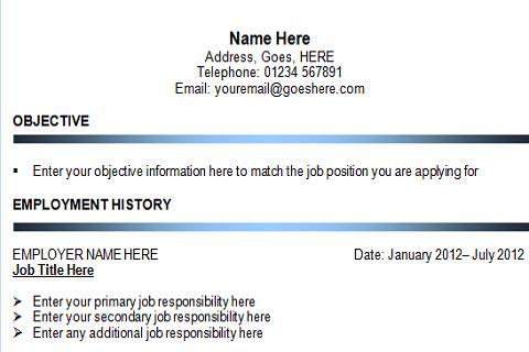 Resume app pro hd apk download apkpure resume app pro hd screenshot 7 altavistaventures Choice Image