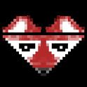 Fox Dash icon