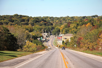 Photo: Excelsior Springs, Mo.