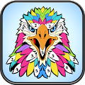 Bird Coloring Book APK