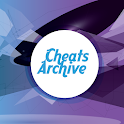 Cheats Archive icon