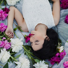 Wedding photographer Mariya Ganceva (gantseva). Photo of 14.06.2015