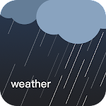 WeatherSense 1.3.17