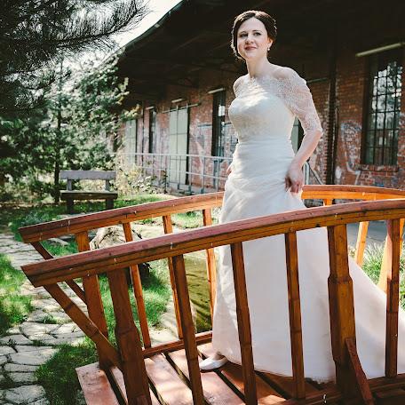 Fotógrafo de bodas Christopher Große-Cossmann (christophergros). Foto del 22.06.2016
