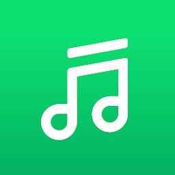 Androidアプリ Line Music ラインミュージック 音楽なら音楽無料お試し聴き放題の人気音楽アプリ 音楽 オーディオ Androrank アンドロランク