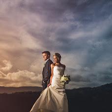Wedding photographer Jeff Newsom (newsom). Photo of 15.02.2014