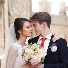 Wedding photographer Sofya Denisyuk (ChiliStudio). Photo of 06.07.2017