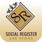Social Register Las Vegas icon