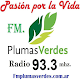 FM PLUMAS VERDES PARANA Download for PC Windows 10/8/7