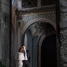 Wedding photographer Zamurovic Photography (zamurovic). Photo of 04.07.2014
