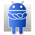 Ghost Commander File Manager icon