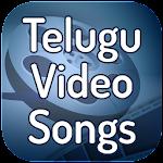 Telugu Video Songs 2018 Icon