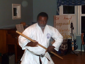 Photo: Karate .jpg