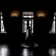 Wedding photographer Gintare Gaizauskaite (gg66). Photo of 05.09.2018