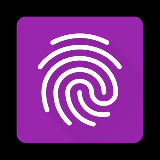 Fingerprint Gestures - Apps on Google Play