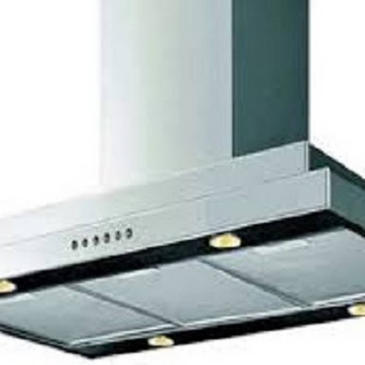 Kitchen Chimney repair Sevice Noida - Chimney Sweep in Noida