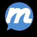 Medichat - Medical Social App icon