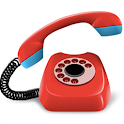 Trusted Helplines icon