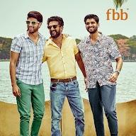Fashion At Big Bazaar photo 1