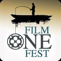 FilmOneFest II icon