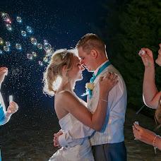 Wedding photographer Vasilis Loukatos (loukatos). Photo of 10.06.2015