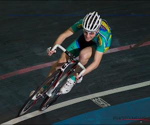 🎥 Bekijk hoe Maxim Pirard zijn ronde rond Vlaanderen maakte met een tocht van meer dan 1000 kilometer