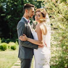 Wedding photographer Dmitriy Schekochikhin (Schekochihin). Photo of 27.01.2016