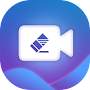 Remove Watermark From Video APK icon