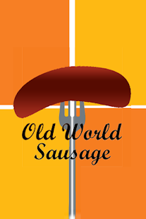 Old World Sausage Factory- screenshot thumbnail
