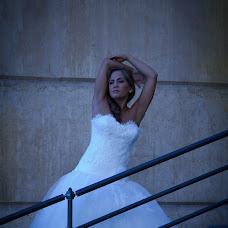 Wedding photographer Miguel Angel Ramírez (miguelangelrami). Photo of 29.09.2015