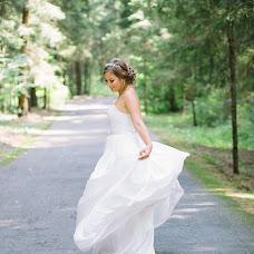 Wedding photographer Marina Novikova (Silsa). Photo of 17.01.2017