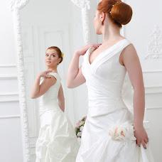 Wedding photographer Yael Sitokhova (juliankavs). Photo of 31.07.2016