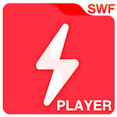 super flash player - flash browser free simulator
